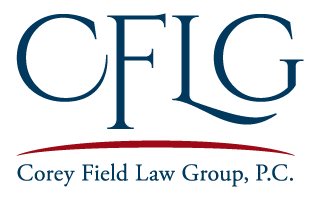 Corey Field Law Group, P.C.