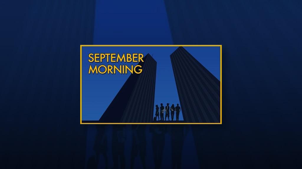 September 12, LLC
