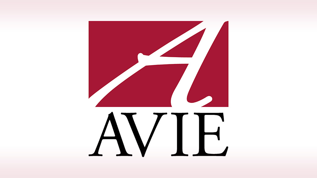 Avie Records